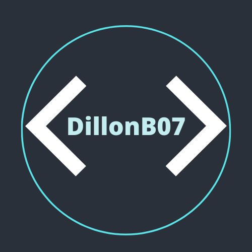 DillonB07