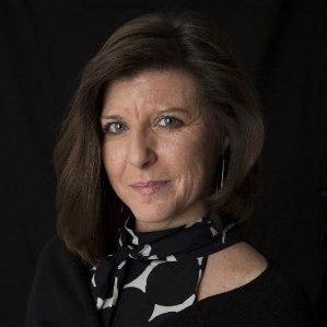 Olga Fernández