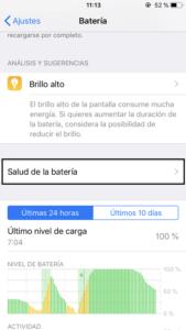 pantallazo_iphone3