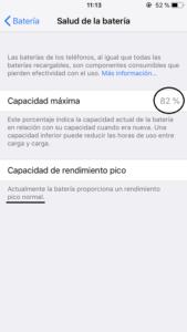 pantallazo_iphone4