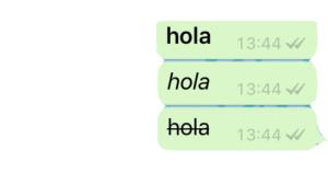 prueba-chat
