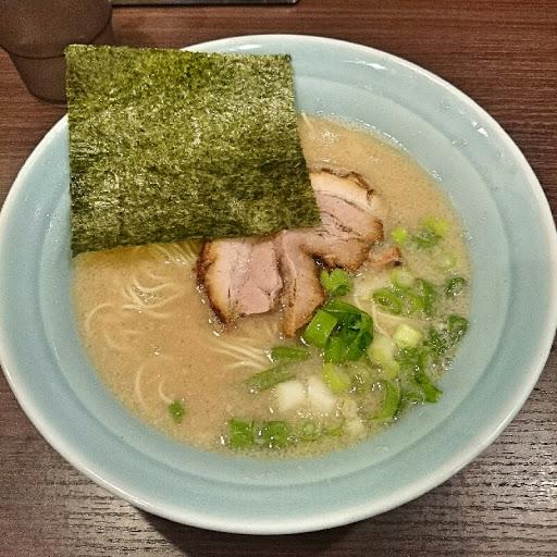 らーめん専門店小川 本店
