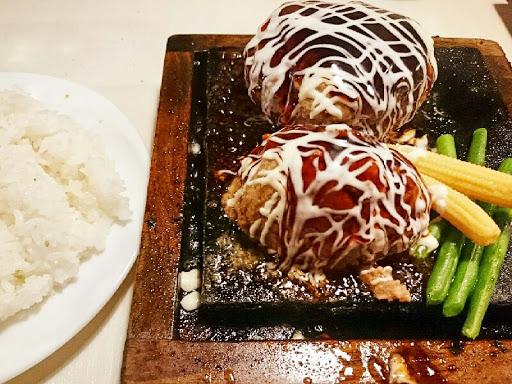 bonbori 渋谷店