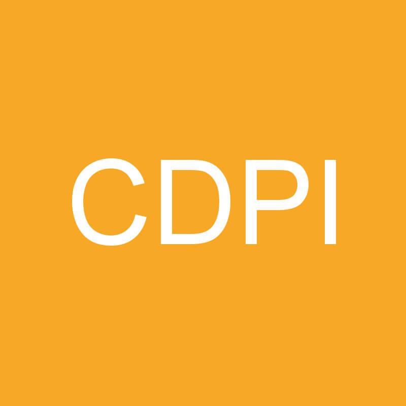CDPI (Contrat de Développement Professionnel Intérimaire) aide et financement de formation professionnelle | Réseau IXIO