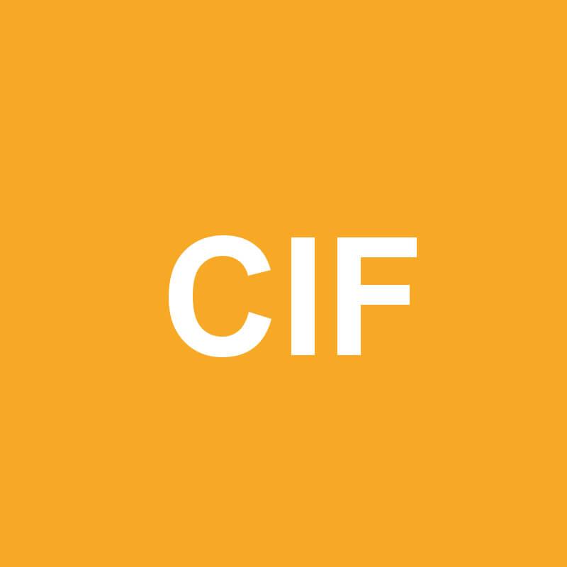 CIF (Congé Individuel de Formation) aide et financement de formation professionnelle | Réseau IXIO