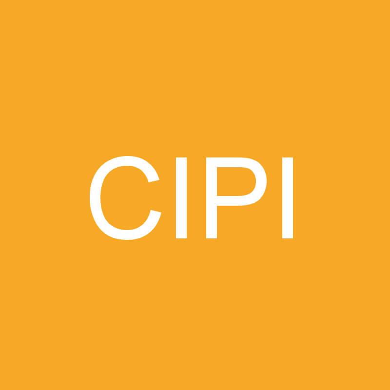 CIPI (Contrat d'Insertion Professionnelle Intérimaire), POE et Période de professionnalisation aide et financement de formation professionnelle | Réseau IXIO