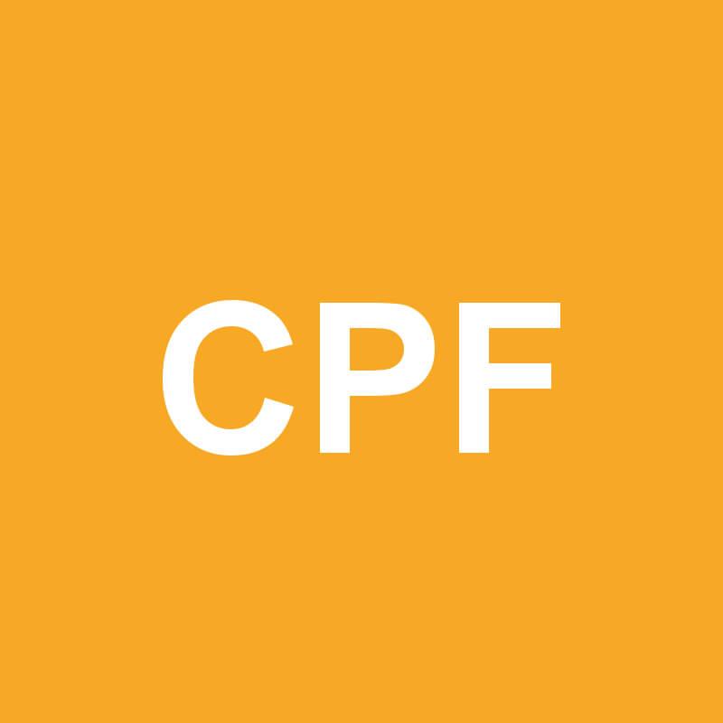 CPF (Compte Personnel Formation) aide et financement de formation professionnelle | Réseau IXIO