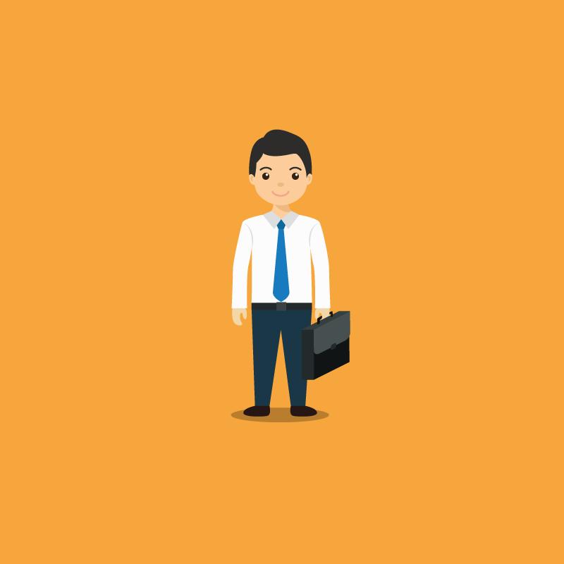 Aide et financement pour la formation professionnelle des demandeurs d'emploi| Réseau IXIO