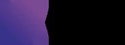 Logo Resello