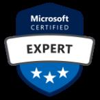 Microsoft certified Fundamentals