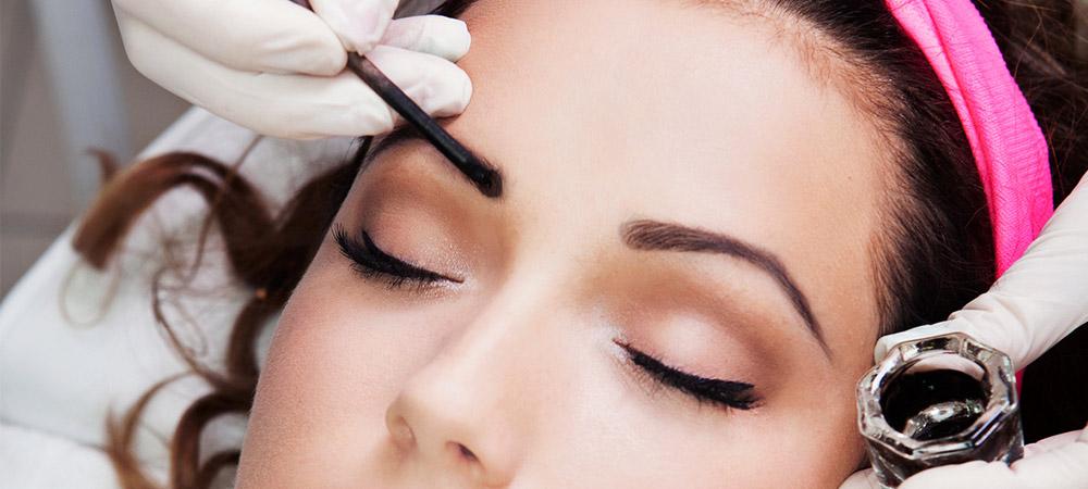 eyebrow-tinting-1