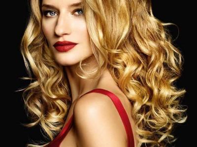 Грижа и подхранване на косата