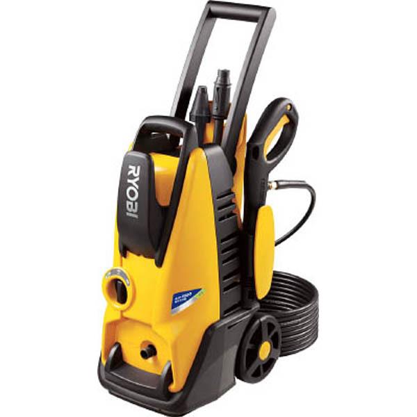 AJP-1620 高圧洗浄機