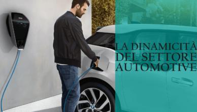 dinamico automotive