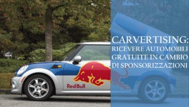 Carvertising