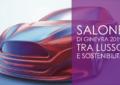 Salone di Ginevra 2019: tra lusso e sostenibilità