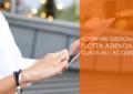 Software gestionale flotta