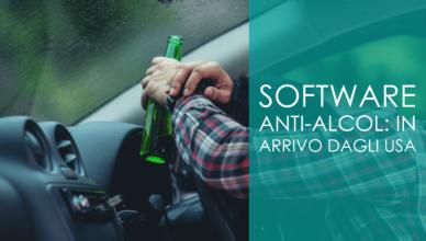 Software anti-alcol