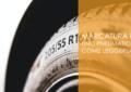 Marcatura pneumatici