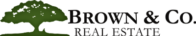 Brown & Co. Real Estate