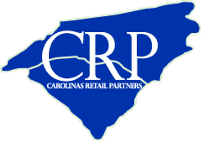 Carolinas Retail Partners