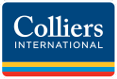 Colliers International - Columbia