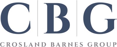 Crosland Barnes Group