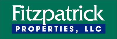 Fitzpatrick Properties, LLC