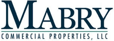 Mabry Commercial Properties, LLC