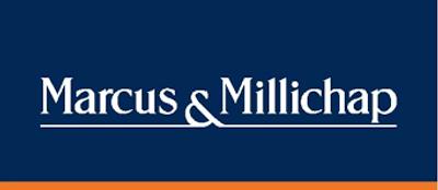Marcus & Millichap - Charleston