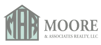 Moore & Associates Realty, LLC