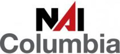 NAI Columbia