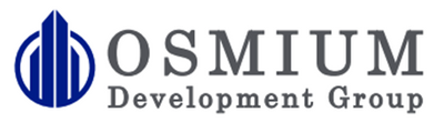 Osmium Development Group