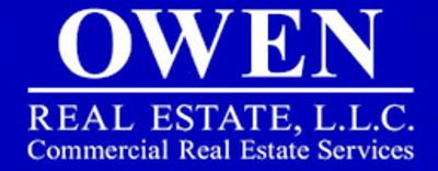 Owen Real Estate Development