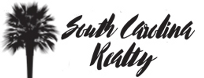 South Carolina Realty