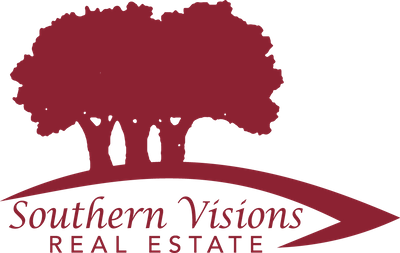 Southern Visions Realty