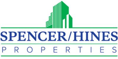 Spencer/Hines Properties - Spartanburg
