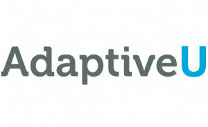 AdaptiveU Resource