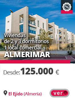 Fotografía Promoción en Almería