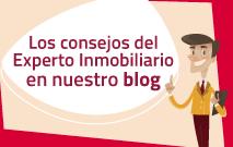 Blog Aliseda