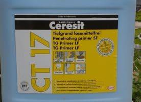 Ceresit CT17