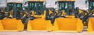 Baumaschinen & Baugeräte kaufen auf restado