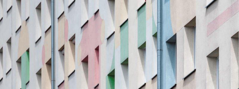 Fassadenfarbe kaufen auf restado