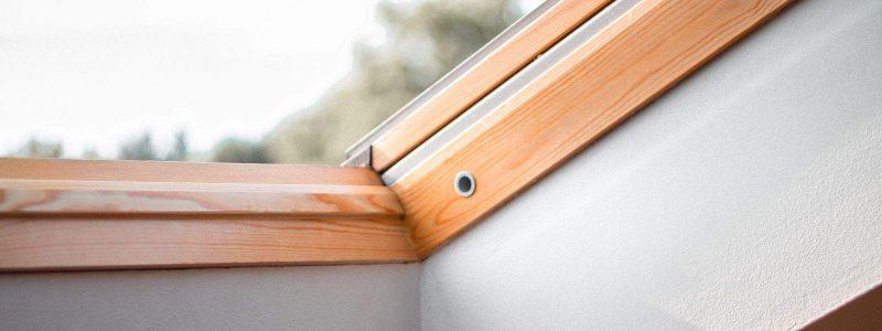 Dachfenster kaufen auf restado