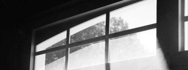 Kellerfenster kaufen auf restado