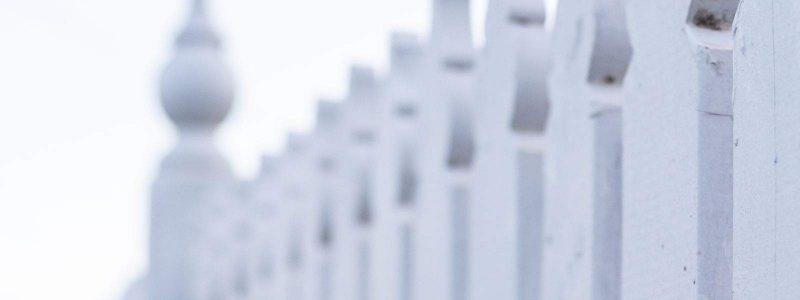 Zaun & Mauersysteme kaufen auf restado