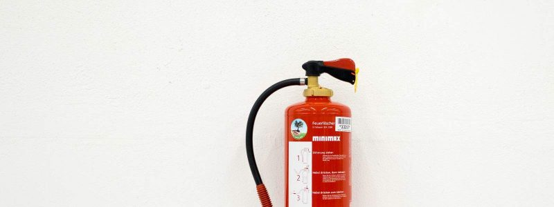 Brandschutz kaufen auf restado