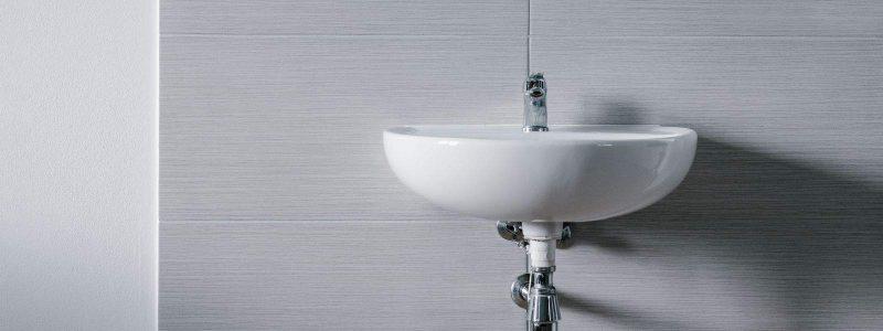Haustechnik & Sanitär kaufen auf restado