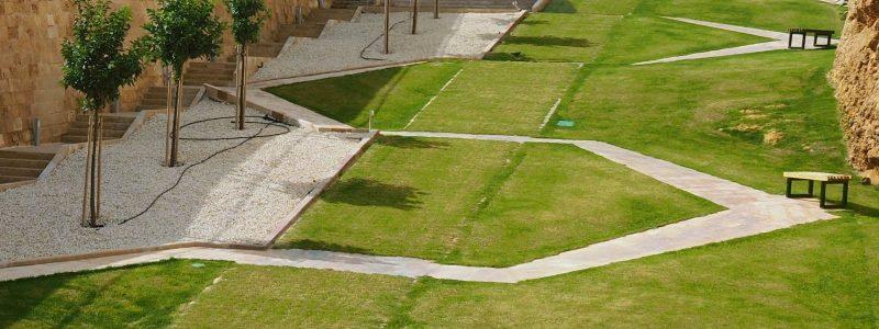 Garten & Freianlagen kaufen auf restado