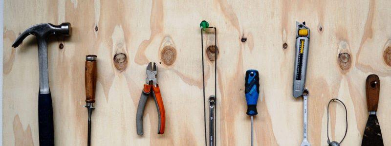 Handwerkzeuge kaufen auf restado